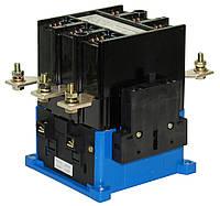 Магнитный пускатель ПМ12-040152 УХЛ4 220В