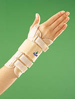 Ортопедический лучезапястный ортез Oppo 3082