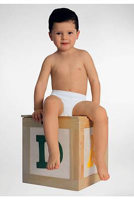 Трусики детские - RelaxMaternity Baby 5900 Cotton