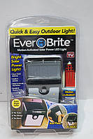Светильник Led Light Everobrite