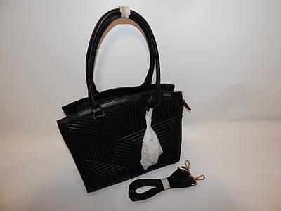 Стильна жіноча сумка GIOVANNA MILANO 012S