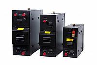 Парогенератор EcoFlame KSA-90 9 кВт, фото 1