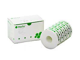 Mefix / Мефикс - пластырь фиксирующий 10см х 10 м