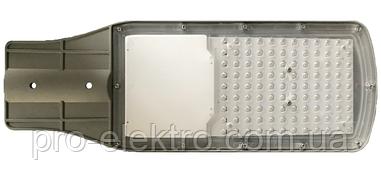 Светодиодный прожектор - консольный AVT-STL 100W; IP65