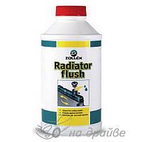 Промывка радиатора (системы охлаждения) Radiator Flush 325мл ZC-551 Zollex