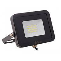 Уличный Прожектор светодиодный Feron 30W, фото 1