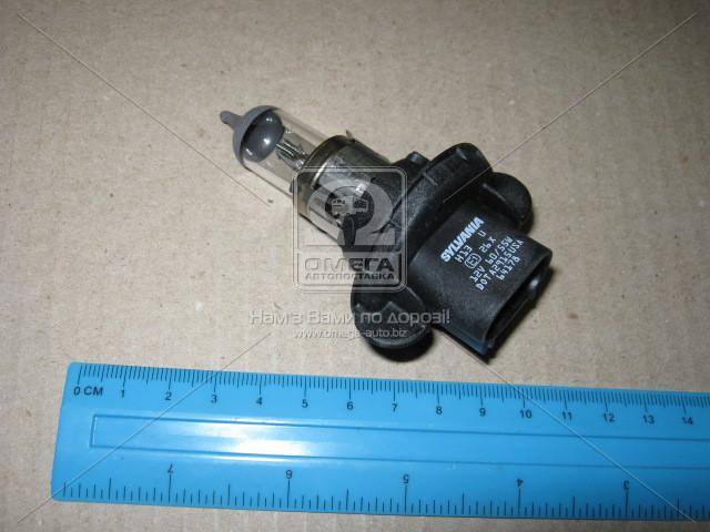 Лампа фарная H13 12V 60/55W P26.4t ORIGINAL LINE (Производство OSRAM) 9008-FS