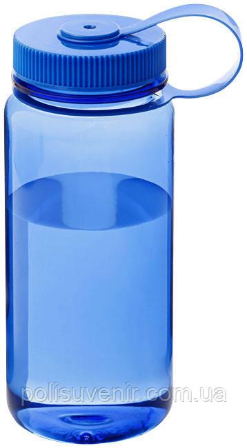 Пляшка Харді 650 мл