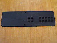 Сервисная Крышка Люк Корпус от ноутбука Acer Aspire 5552 бу