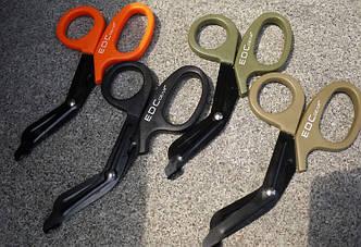 Ножницы тактические EDC Gear