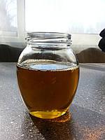 Горчичное масло от 10 л
