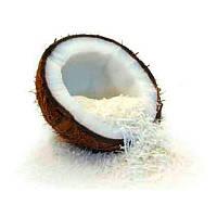 Стружка кокосовая белая 100 г