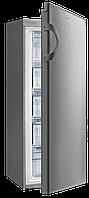 Морозильная камера Liberton LVF 140-180SMD 180 л. -24°C
