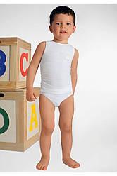 Майка детская - RelaxMaternity Baby 5941 Milk Fiber