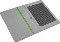 """Обложка для электронных книг Pocketbook 6"""" (VWPUC-622-BK-ES)"""