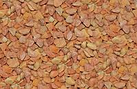 Аквариумный грунт Розовый Collar (Коллар) 6-8 мм, 1 л