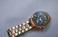 Унисекс Часы наручные MICHAEL KORS плетение, фото 1