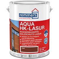 Скоро в ассортименте Aqua HK-Lasur