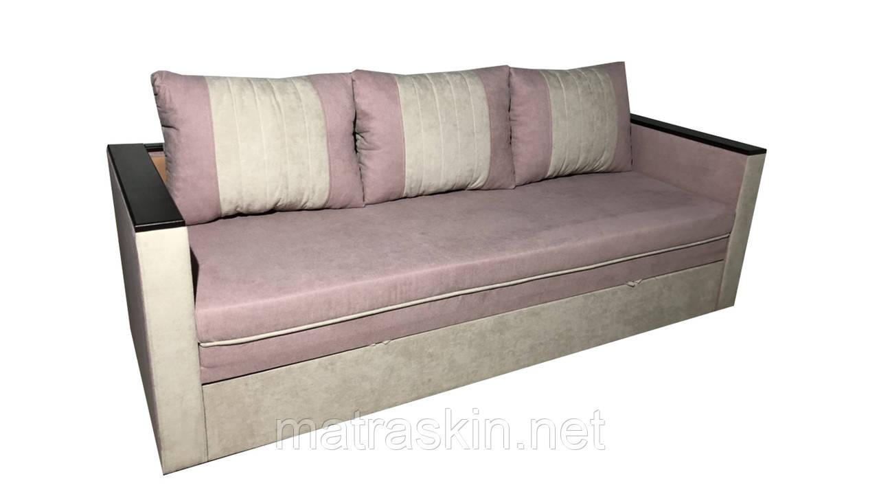 Ізабель диван