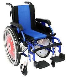 Детская коляска CHILD CHAIR