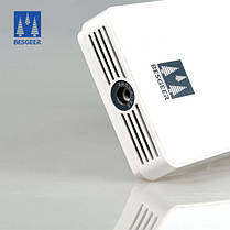 Besgeer интеллигентый очиститель стерилизация для дома и офиса Озонатор воздуха Очистительная машина - 1TopShop, фото 2