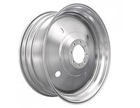 Диск колеса задний МТЗ-1221, 1523 Н=412,5мм шина 18.4R38, 520/70R38 пр-во БЗТДиА
