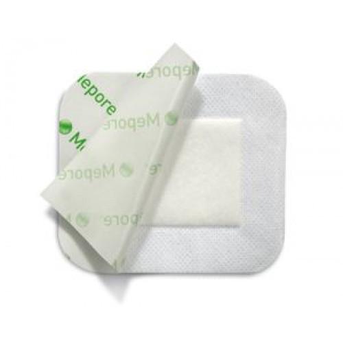Mepore / Мепор - повязка на рану стерильная 9 х 25 см