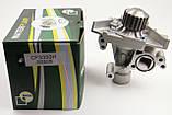 Водяной насос (помпа) Peugeot Expert 2.0i 2000- BGA, фото 2