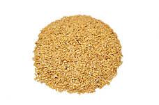 Золотой лен от 5 кг