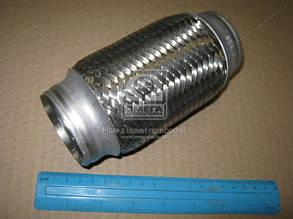 Гофра эластичная 55x150 mm (пр-во Fa1) 355-150-1