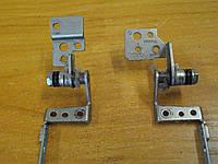 Петли AM0C9000500-SZS-LED-L, AM0C9000600-SZS-LED-R Acer Aspire 5551/5551G/5552/5552G  бу