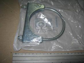 Хомут М10 х 95 мм РАСПРОДАЖА (пр-во Bosal) 250-095