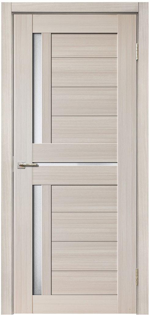 Галерея дверей Ecowood 688 СБН