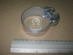 Хомут крепления глушителя MERCEDES,VW (производитель Fischer) 951-964