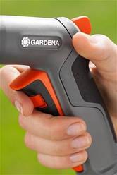 Насадка для распыления GARDENA 18303-20