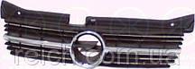 Решетка Опель Омега Б Opel Omega B