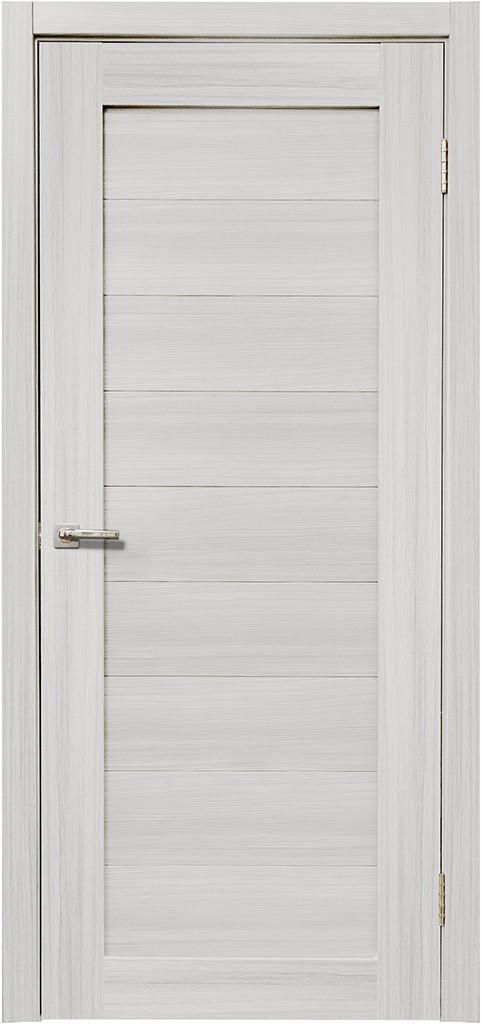 Галерея дверей Ecowood 634 СБН
