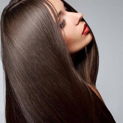 Профессиональная косметика для волос Испания