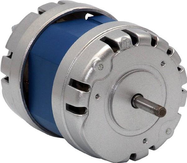 Однофазный асинхронный электродвигатель серии FCT2B