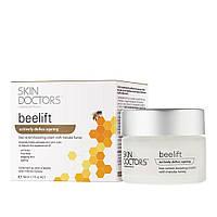 Skin Doctors Beelift - Многофункциональный крем для кожи лица
