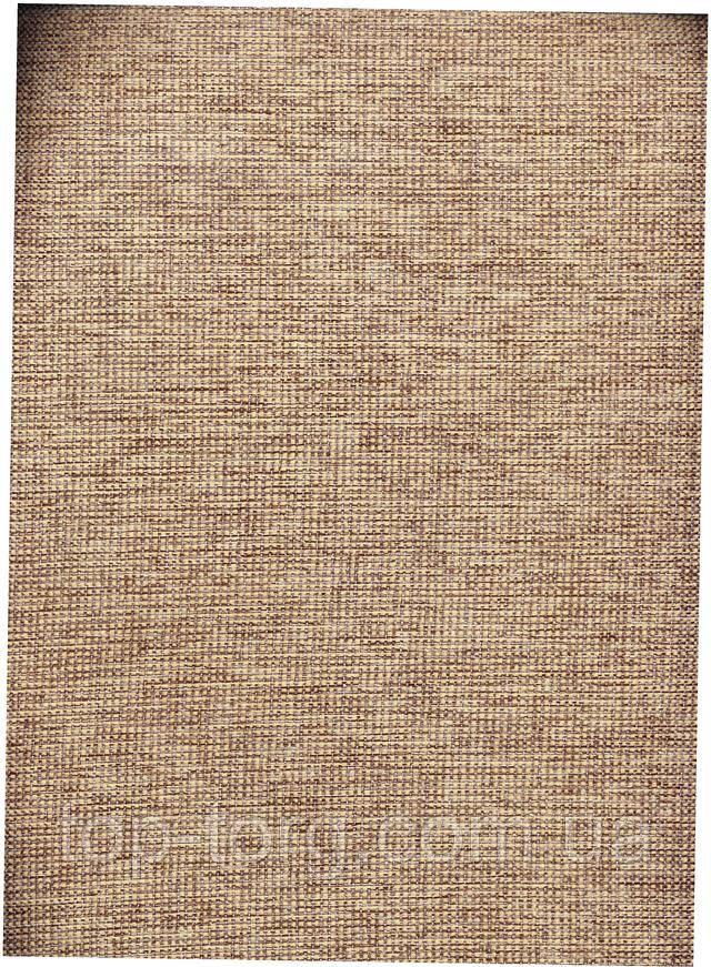 Оббивна тканина стільців Даніель, Анжело, Анжело-5