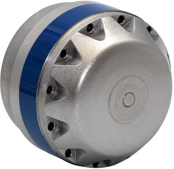 Однофазный асинхронный электродвигатель J22VF
