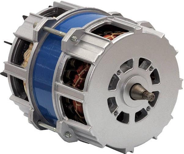 Однофазный асинхронный электродвигатель J42XO