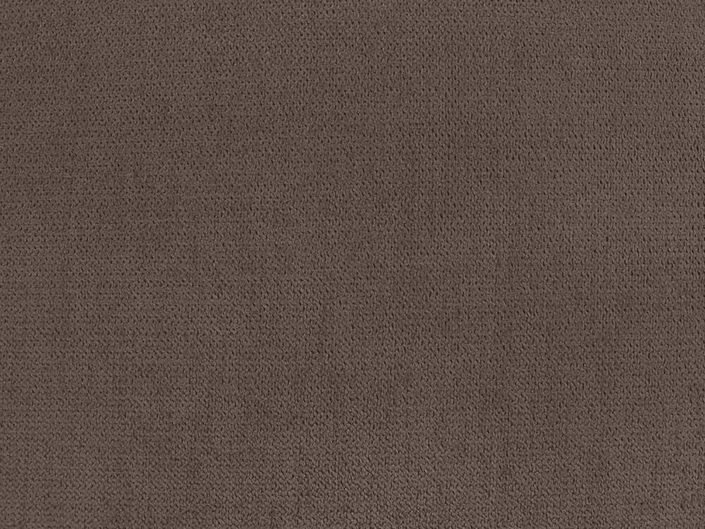 67e8de043f670 Мебельная ткань микрофибра ROSTO 28 (производтво Аппарель): продажа ...