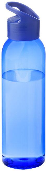 Пляшка для напоїв Скай 650 мл