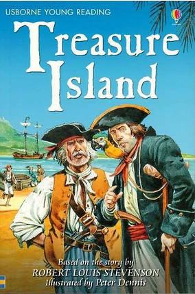 Treasure Island, фото 2