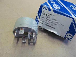 Переключатель зажигания (производитель ERA) 662145
