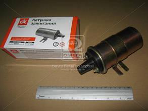Катушка зажигания ВАЗ 2101-07, 2121 Б117А  Б117А