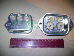 Сопротивление добавочное ГАЗ 53 (производитель Украина) СЭ-107