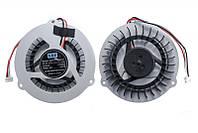 Вентилятор Samsung R463 R464 R467 R468 R518 R519 R522 R560 R71 P208 X460 Q208 Q210 OEM 3 pin